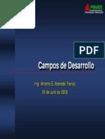 1.5 Campos de Desarrollo_unlocked