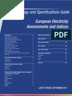 European Power Methodology[1]