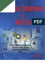 e-book_informacao-e-conhecimento.pdf