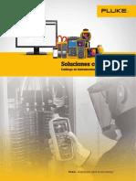 6008344a Es 2016 Test Tools Catalog FULL Web