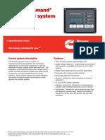 PCC 1.1.pdf
