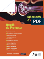 Book Downloadable PDF