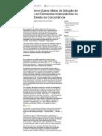 Documents (8)