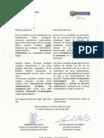 Inhibidores de La Colinesterasa_carta Eu_c (1)