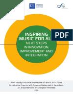 Inspiring-Music-for-All.pdf