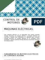 Control de motores expo.pptx
