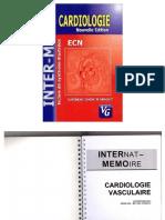 129746663-Inter-Memo-Cardiologie.pdf