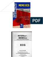 129762242-Inter-Memo-ECG.pdf