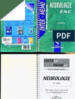 129745397-Inter-Memo-Neurologie.pdf