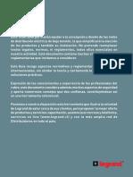GUIA DE LA POTENCIA 2004.pdf