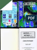Inter-M__mo_Cancerologie.pdf