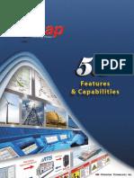 ETAP_55_Brochure.pdf