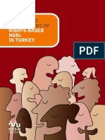 59540026-Issues-and-Resolutions-of-Rights-Based-NGOs-in-Turkey.pdf