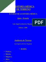 A.aud.Terreno