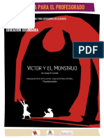 GUIA-DIDACTICA-FRANKESTEIN-ES-DEF1.pdf