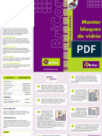 montar-bloques-de-vidrio.pdf