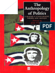 256547405-Joan-Vincent-The-Anthropology-of-Politics.pdf