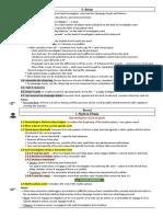AH LCG Helpsheet 1.1