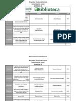 PFC FINAL.pdf