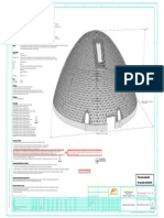 GEO-GP-E29530-231-S-DW-001_C revisado