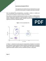 PCA-1.docx