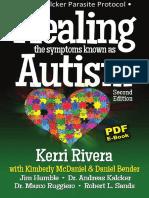 Kalcker_Parasite_Protocol-K._Rivera_2014_book.pdf