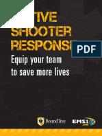 Bound-Tree-Active-Shooter-Response-Ebook.pdf