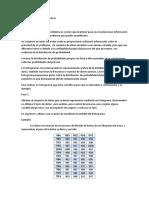 Copia de Las Siete Herramientas Basicas 2009