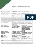256268521-Etimologie-si-Terminologie-Medicala.pdf