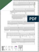 A.001 Listado de laminas.pdf