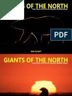 Polar Bears of the Arctic National Wildlife Refuge.pdf
