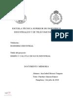 577100.pdf