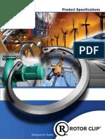 rotor clip catalog.pdf