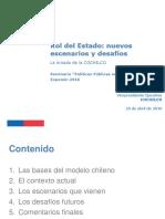 Cochilco, 2016-04-29 15 - Presentación Vice_SemPP_Expomin2016
