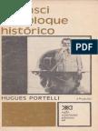 Gramsci y el bloque historico.pdf