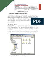 CAP2A03BTSR0118.pdf