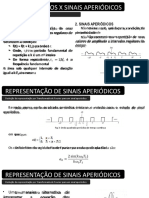 Apresentação PDS_01_Oficial.pptx