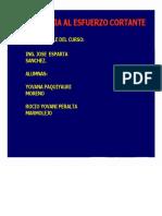 Diapositiva de Suelos II