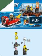 6201466.pdf