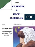 KPF 4023 (Nota 03)