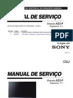 KDL-32EX425_BR+Ver.1.1.pdf