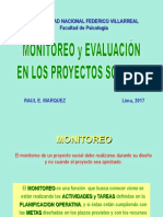 Monitoreo y Evaluacion Clase 2 (2)