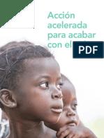 UNAIDS Strategy 2016 2021 Es