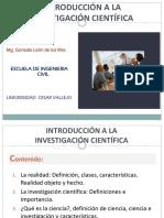 INTROD._A_LA_INVESTIGACIÓN_CIENTÍFICA (1)