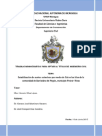 tesis cal.pdf