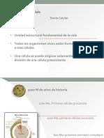 Clase_1_La_Celula.pptx