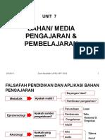 KPF 4023 (Nota 07)