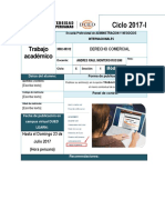 Derecho Comercial 222222.Docx Terminado