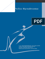 Post-polio-syndrome-FSV2.pdf