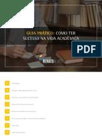 E-Book-Sucesso-Vida-Academica.pdf